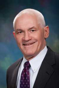 Christopher M. Patterson, Criminal Defense Attorney, becomes Of Counsel