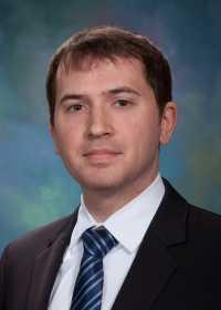 Mathew A. Oas, Esquire, Becomes New Associate