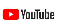 New videos added to our Youtube Channel