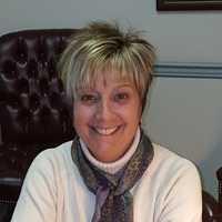 Cynthia McClune