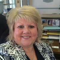 Cynthia A. Styer