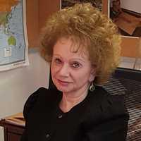 Debra E. Horning Brubaker