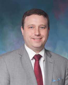 Daniel C. Bardo