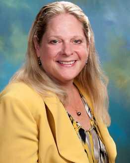 Gerryanne P. Cauler