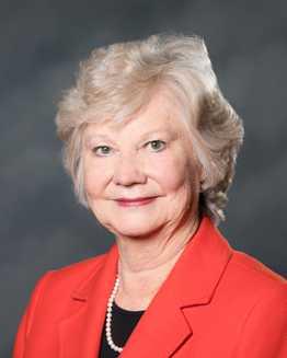 Sandra Edwards Gray