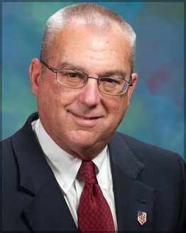 Robert H. Reese, Jr.