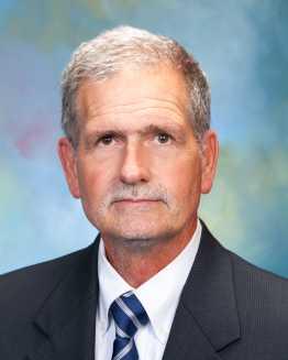 Christopher C. Straub