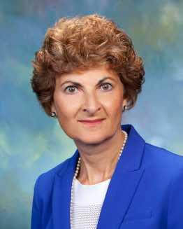 Gabriella H. Farhat